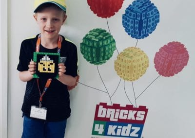 26 BRICKS 4 KIDZ Sydney Spring School Holiday Activities | Coding Robotics STEM LEGO Fun Kids