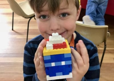 9 BRICKS 4 KIDZ Sydney Spring School Holiday Activities | Coding Robotics STEM LEGO Fun Kids