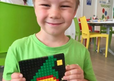 10 BRICKS 4 KIDZ North Shore Sydney Summer School Holiday Activities - Coding Robotics STEM LEGO Fun Kids