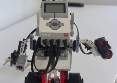 11 BRICKS 4 KIDZ North Shore Sydney Summer School Holiday Activities - Coding Robotics STEM LEGO Fun Kids