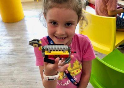 15 BRICKS 4 KIDZ North Shore Sydney Summer School Holiday Activities - Coding Robotics STEM LEGO Fun Kids