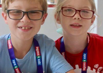 16 BRICKS 4 KIDZ North Shore Sydney Summer School Holiday Activities - Coding Robotics STEM LEGO Fun Kids