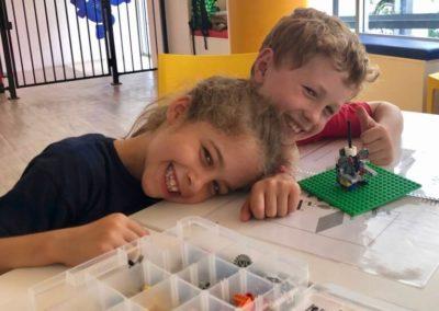 18 BRICKS 4 KIDZ North Shore Sydney Summer School Holiday Activities - Coding Robotics STEM LEGO Fun Kids