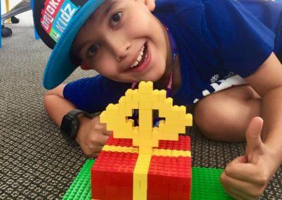 2 BRICKS 4 KIDZ North Shore Sydney Summer School Holiday Activities - Coding Robotics STEM LEGO Fun Kids
