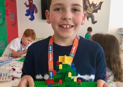 21 BRICKS 4 KIDZ North Shore Sydney Summer School Holiday Activities - Coding Robotics STEM LEGO Fun Kids