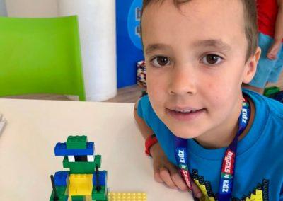22 BRICKS 4 KIDZ North Shore Sydney Summer School Holiday Activities - Coding Robotics STEM LEGO Fun Kids