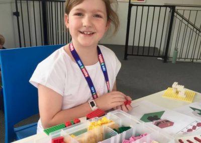 3 BRICKS 4 KIDZ North Shore Sydney Summer School Holiday Activities - Coding Robotics STEM LEGO Fun Kids