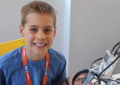 4 BRICKS 4 KIDZ North Shore Sydney Summer School Holiday Activities - Coding Robotics STEM LEGO Fun Kids