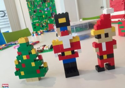 5 BRICKS 4 KIDZ North Shore Sydney Summer School Holiday Activities - Coding Robotics STEM LEGO Fun Kids