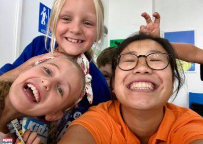 1 BRICKS 4 KIDZ Sydney Summer School Holiday Activities near me | LEGO Coding Robotics STEM Fun Creative Kids Rebate