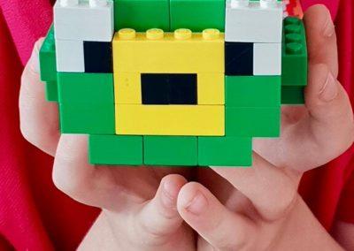 10 BRICKS 4 KIDZ Sydney Summer School Holiday Activities - Coding Robotics STEM LEGO Fun Kids