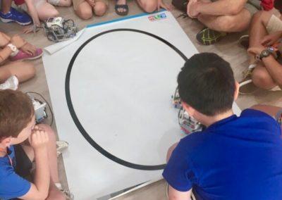 11 BRICKS 4 KIDZ Sydney Summer School Holiday Activities - Coding Robotics STEM LEGO Fun Kids