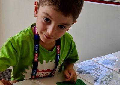 11 BRICKS 4 KIDZ Sydney Summer School Holiday Activities near me | LEGO Coding Robotics STEM Fun Creative Kids Rebate