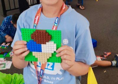 13 BRICKS 4 KIDZ Sydney Summer School Holiday Activities - Coding Robotics STEM LEGO Fun Kids