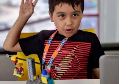 13 BRICKS 4 KIDZ Sydney Summer School Holiday Activities near me | LEGO Coding Robotics STEM Fun Creative Kids Rebate