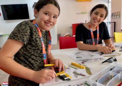 14 BRICKS 4 KIDZ Sydney Summer School Holiday Activities - Coding Robotics STEM LEGO Fun Kids