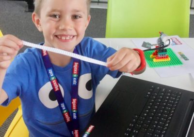 14 BRICKS 4 KIDZ Sydney Summer School Holiday Activities near me | LEGO Coding Robotics STEM Fun Creative Kids Rebate
