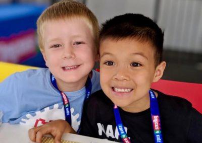 15 BRICKS 4 KIDZ Sydney Summer School Holiday Activities near me | LEGO Coding Robotics STEM Fun Creative Kids Rebate