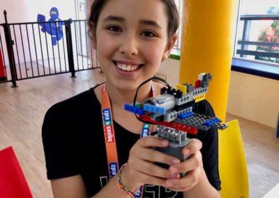 17 BRICKS 4 KIDZ Sydney Summer School Holiday Activities - Coding Robotics STEM LEGO Fun Kids