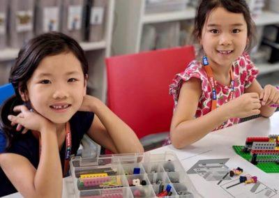 18 BRICKS 4 KIDZ Sydney Summer School Holiday Activities near me | LEGO Coding Robotics STEM Fun Creative Kids Rebate