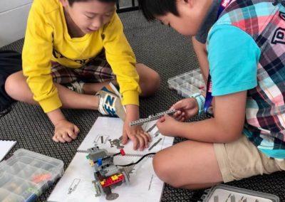 19 BRICKS 4 KIDZ Sydney Summer School Holiday Activities - Coding Robotics STEM LEGO Fun Kids