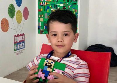 19 BRICKS 4 KIDZ Sydney Summer School Holiday Activities near me | LEGO Coding Robotics STEM Fun Creative Kids Rebate