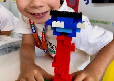 2 BRICKS 4 KIDZ Sydney Summer School Holiday Activities - Coding Robotics STEM LEGO Fun Kids