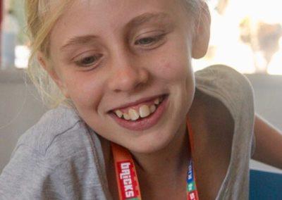 4 BRICKS 4 KIDZ Sydney Summer School Holiday Activities - Coding Robotics STEM LEGO Fun Kids
