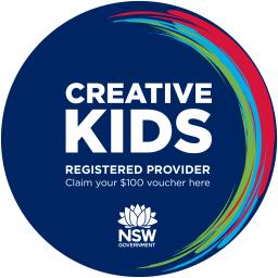 4a BRICKS 4 KIDZ Sydney Summer School Holiday Activities   LEGO Coding Robotics STEM Fun Creative Kids Rebate