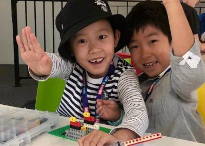 6 BRICKS 4 KIDZ Sydney Summer School Holiday Activities - Coding Robotics STEM LEGO Fun Kids