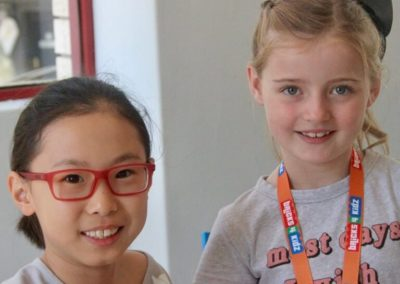 7 BRICKS 4 KIDZ Sydney Summer School Holiday Activities - Coding Robotics STEM LEGO Fun Kids