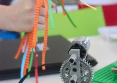 9 BRICKS 4 KIDZ Sydney Summer School Holiday Activities - Coding Robotics STEM LEGO Fun Kids