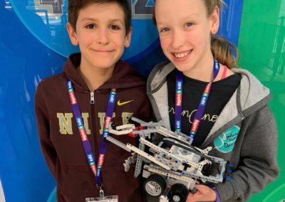 1 BRICKS 4 KIDZ Sydney School Holiday Workshops Activities LEGO Masters Coding Robotics STEM Mosman Crows Nest Gordon Willoughby Fun Kids