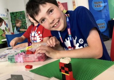 11 BRICKS 4 KIDZ Sydney April School Holiday Workshops Activities LEGO Masters Coding Robotics STEM Mosman Crows Nest Gordon Willoughby Fun Kids
