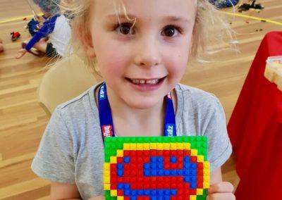 11 BRICKS 4 KIDZ Sydney School Holiday Workshops Activities LEGO Masters Coding Robotics STEM Mosman Crows Nest Gordon Willoughby Fun Kids