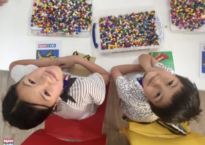 12 BRICKS 4 KIDZ Sydney April School Holiday Workshops Activities LEGO Masters Coding Robotics STEM Mosman Crows Nest Gordon Willoughby Fun Kids