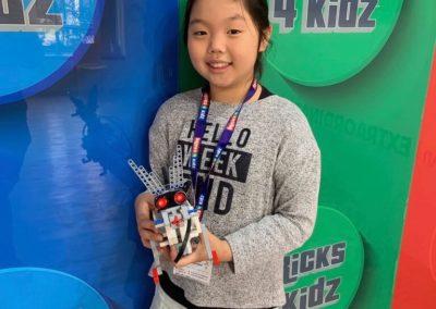12 BRICKS 4 KIDZ Sydney School Holiday Workshops Activities LEGO Masters Coding Robotics STEM Mosman Crows Nest Gordon Willoughby Fun Kids