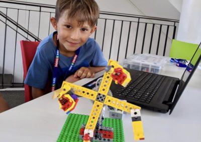 13 BRICKS 4 KIDZ Sydney April School Holiday Workshops Activities LEGO Masters Coding Robotics STEM Mosman Crows Nest Gordon Willoughby Fun Kids