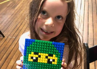 13 BRICKS 4 KIDZ Sydney School Holiday Workshops Activities LEGO Masters Coding Robotics STEM Mosman Crows Nest Gordon Willoughby Fun Kids