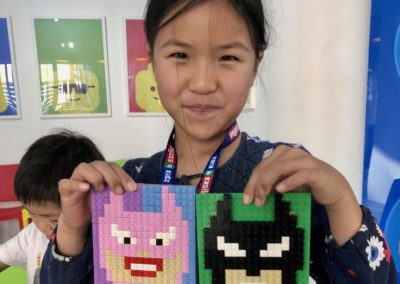 15 BRICKS 4 KIDZ Sydney April School Holiday Workshops Activities LEGO Masters Coding Robotics STEM Mosman Crows Nest Gordon Willoughby Fun Kids