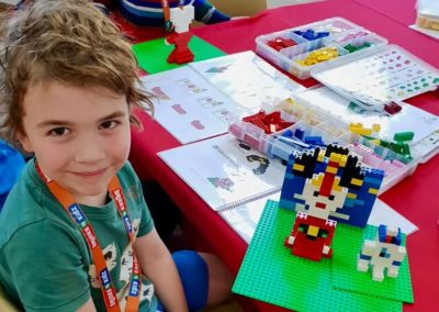 16 BRICKS 4 KIDZ Sydney School Holiday Workshops Activities LEGO Masters Coding Robotics STEM Mosman Crows Nest Gordon Willoughby Fun Kids