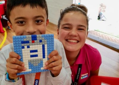 17 BRICKS 4 KIDZ Sydney School Holiday Workshops Activities LEGO Masters Coding Robotics STEM Mosman Crows Nest Gordon Willoughby Fun Kids