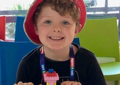18 BRICKS 4 KIDZ Sydney School Holiday Workshops Activities LEGO Masters Coding Robotics STEM Mosman Crows Nest Gordon Willoughby Fun Kids