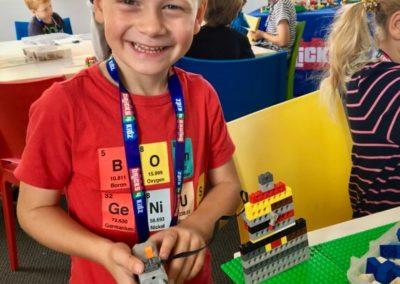 19 BRICKS 4 KIDZ Sydney School Holiday Workshops Activities LEGO Masters Coding Robotics STEM Mosman Crows Nest Gordon Willoughby Fun Kids
