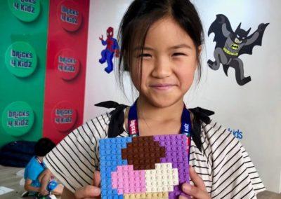 2 BRICKS 4 KIDZ Sydney School Holiday Workshops Activities LEGO Masters Coding Robotics STEM Mosman Crows Nest Gordon Willoughby Fun Kids