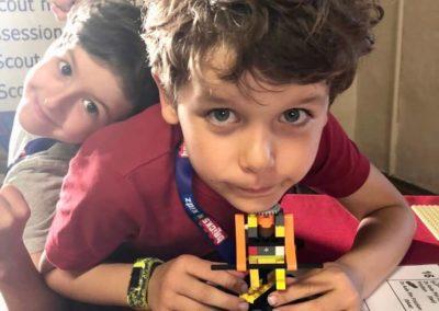4 BRICKS 4 KIDZ Sydney School Holiday Workshops Activities LEGO Masters Coding Robotics STEM Mosman Crows Nest Gordon Willoughby Fun Kids