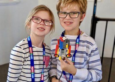 6 BRICKS 4 KIDZ Sydney School Holiday Workshops Activities LEGO Masters Coding Robotics STEM Mosman Crows Nest Gordon Willoughby Fun Kids