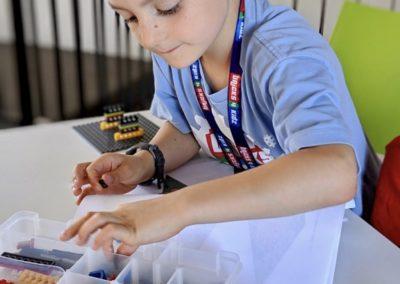 7 BRICKS 4 KIDZ Sydney April School Holiday Workshops Activities LEGO Masters Coding Robotics STEM Mosman Crows Nest Gordon Willoughby Fun Kids
