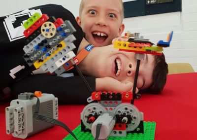 7 BRICKS 4 KIDZ Sydney School Holiday Workshops Activities LEGO Masters Coding Robotics STEM Mosman Crows Nest Gordon Willoughby Fun Kids
