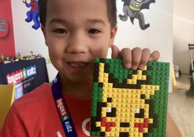 8 BRICKS 4 KIDZ Sydney April School Holiday Workshops Activities LEGO Masters Coding Robotics STEM Mosman Crows Nest Gordon Willoughby Fun Kids